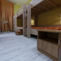 Гостиница Mini Hotel City Life в Тюмени отзывы, цены и фото номеров - забронировать гостиницу Mini Hotel City Life онлайн Тюмень сауна