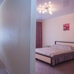 Гостиница Avsteria at Revolyutsii Square комната для гостей фото 4
