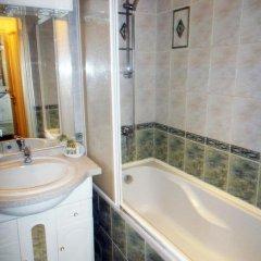 Гостиница Ист-Вест 4* Номер Делюкс 2 отдельные кровати фото 4