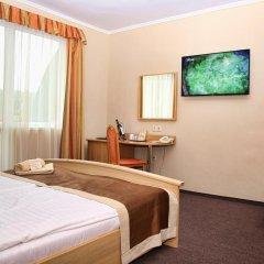 Отель Alfa Hotel és Wellness Centrum Венгрия, Силвашварад - отзывы, цены и фото номеров - забронировать отель Alfa Hotel és Wellness Centrum онлайн комната для гостей фото 5