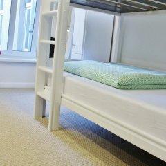 Отель Tree House Латвия, Рига - отзывы, цены и фото номеров - забронировать отель Tree House онлайн детские мероприятия