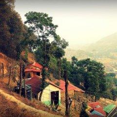 Отель Kathmandu Eco Hostel Непал, Катманду - отзывы, цены и фото номеров - забронировать отель Kathmandu Eco Hostel онлайн фото 7