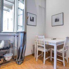 Апартаменты Cadorna Center Studio- Flats Collection Улучшенная студия с различными типами кроватей фото 4