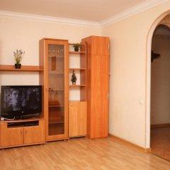 Апартаменты Kvart Павелецкая удобства в номере фото 2