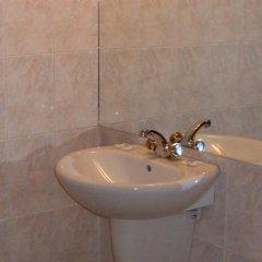 Отель Guest House Riben Dar ванная фото 2