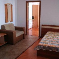 Отель Yassen VIP Apartaments детские мероприятия