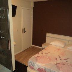 Hotel Albergo 2* Стандартный номер с различными типами кроватей фото 23