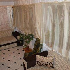 Гостиница Малая Прага 3* Стандартный номер с различными типами кроватей фото 2