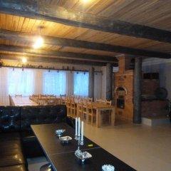 Отель Forest Court Могилёв комната для гостей фото 3