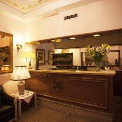 Отель Doria 3* Стандартный номер фото 2