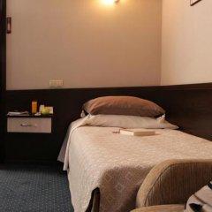 River Park Hotel сейф в номере