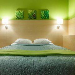 Гостиница Sleeport спа фото 5