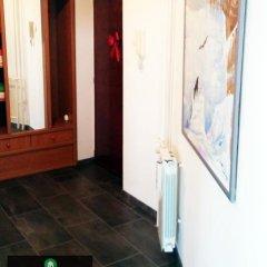 Отель Brigada Сербия, Белград - отзывы, цены и фото номеров - забронировать отель Brigada онлайн интерьер отеля