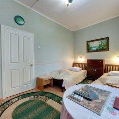 Гостиница Александрия 3* Номер Комфорт с разными типами кроватей фото 35