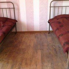 Отель Em&Ri Guest House in Odzun Стандартный номер с различными типами кроватей фото 2