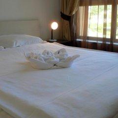 Отель Cabacum Beach Private Apartaments в номере