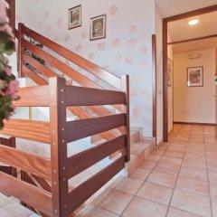 Отель Agriturismo Pituello Сан-Микеле-аль-Тальяменто интерьер отеля фото 3