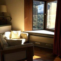 Hotel Gattapone 4* Стандартный номер с различными типами кроватей фото 14