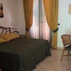Отель Albergo Le Briciole 3* Стандартный номер фото 19