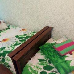 Гостиница Komnaty na Nevskom Prospekte 3* Номер категории Эконом с 2 отдельными кроватями фото 9