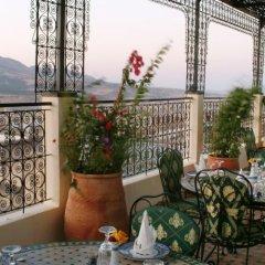 Отель Riad La Perle De La Médina Марокко, Фес - отзывы, цены и фото номеров - забронировать отель Riad La Perle De La Médina онлайн фото 13
