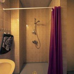 Отель Alexi Villa 2* Стандартный номер с различными типами кроватей фото 5