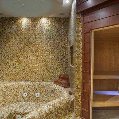Отель Infinity Villa Кипр, Протарас - отзывы, цены и фото номеров - забронировать отель Infinity Villa онлайн сауна