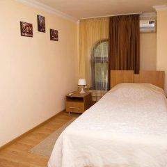Гостевой Дом Смирновых 5* Номер Эконом разные типы кроватей фото 2