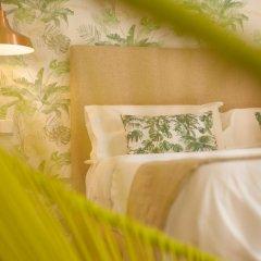 Отель Arenal Испания, Мадрид - 9 отзывов об отеле, цены и фото номеров - забронировать отель Arenal онлайн спа