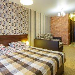 Мини-отель Ля Менска 3* Стандартный номер фото 3