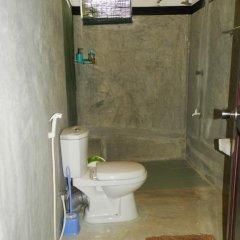 Отель Raj Mahal Inn 3* Стандартный номер с различными типами кроватей фото 19