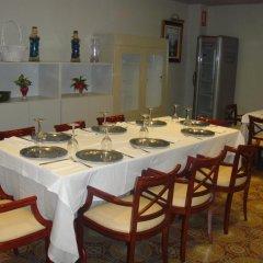 Отель Sacratif Испания, Мотрил - отзывы, цены и фото номеров - забронировать отель Sacratif онлайн питание