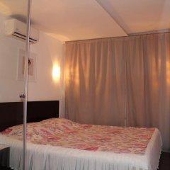 Мини Отель Постоялов 2* Стандартный номер фото 19