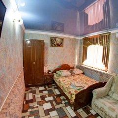 Мини-Отель АРС Саратов спа фото 2