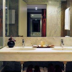 Altis Grand Hotel 5* Улучшенный номер с различными типами кроватей фото 5
