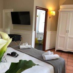 Отель 207 Inn 2* Стандартный номер фото 21