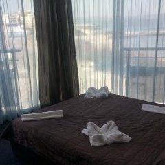 Hotel Sunny Bay 3* Люкс фото 8