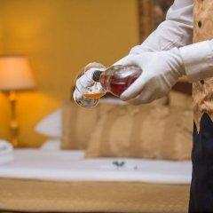 Отель Cattaro Черногория, Котор - отзывы, цены и фото номеров - забронировать отель Cattaro онлайн спа