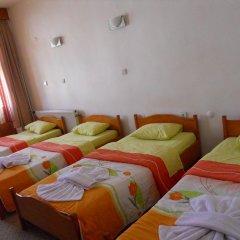 Prokopi Hotel Стандартный номер с различными типами кроватей