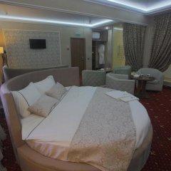Гостиница Mini Hotel Aqua Life в Красноярске отзывы, цены и фото номеров - забронировать гостиницу Mini Hotel Aqua Life онлайн Красноярск спа