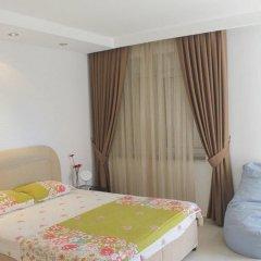 Aguarius Villas Турция, Сиде - отзывы, цены и фото номеров - забронировать отель Aguarius Villas онлайн детские мероприятия