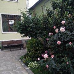 Hotel Mimino фото 4