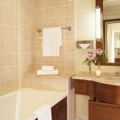 Отель Hôtel Bedford ванная фото 2