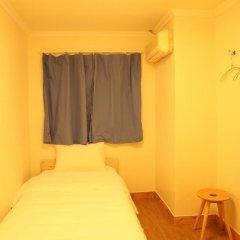 Отель Atti Guesthouse 2* Стандартный номер с различными типами кроватей фото 2