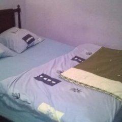 Отель Guesthouse on Machabeli 20 комната для гостей фото 3