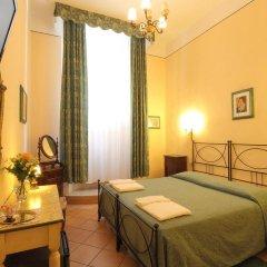 Отель Casa di Barbano 3* Стандартный номер с двуспальной кроватью фото 2