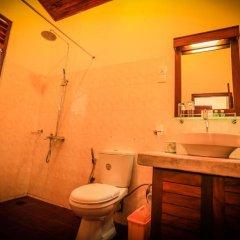 Отель Beach Grove Villas 3* Стандартный номер с различными типами кроватей фото 9