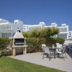 Отель Infinity Villa Кипр, Протарас - отзывы, цены и фото номеров - забронировать отель Infinity Villa онлайн