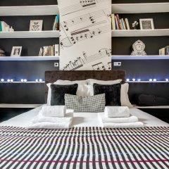 Апартаменты Sweet Inn Apartments -Saint Germain развлечения
