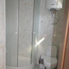 Гостиница Guesthouse Taymirskaya 12 ванная